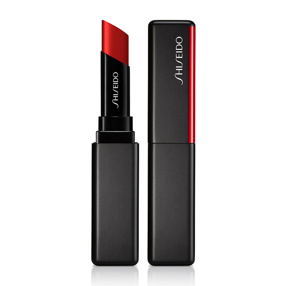 Rouge à Lèvres VisionAiry Gel, 220