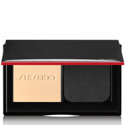 SYNCHRO SKIN SELF-REFRESHING Fond de Teint Poudre Fini Sur Mesure, 110 - Shiseido, Visage