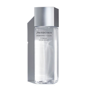 Tonique Hydratant - SHISEIDO MEN, Hydratants