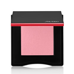 Blush InnerGlow Powder, 02 - Shiseido, Blush
