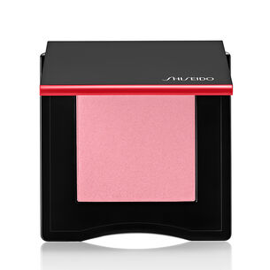 Blush InnerGlow Powder, 02 - SHISEIDO MAKEUP, Blush
