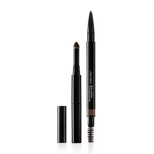 Trio Sourcils Ink, 03 - Shiseido, Sourcils