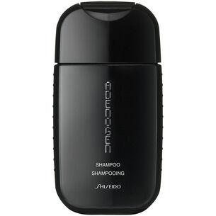 Shampooing Énergisant - Shiseido, Soins des cheveux