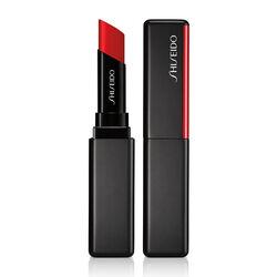 Rouge à Lèvres VisionAiry Gel, 222 - Shiseido, Rouge à lèvres