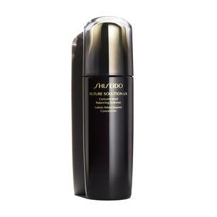 Lotion Adoucissante Concentrée - Shiseido,