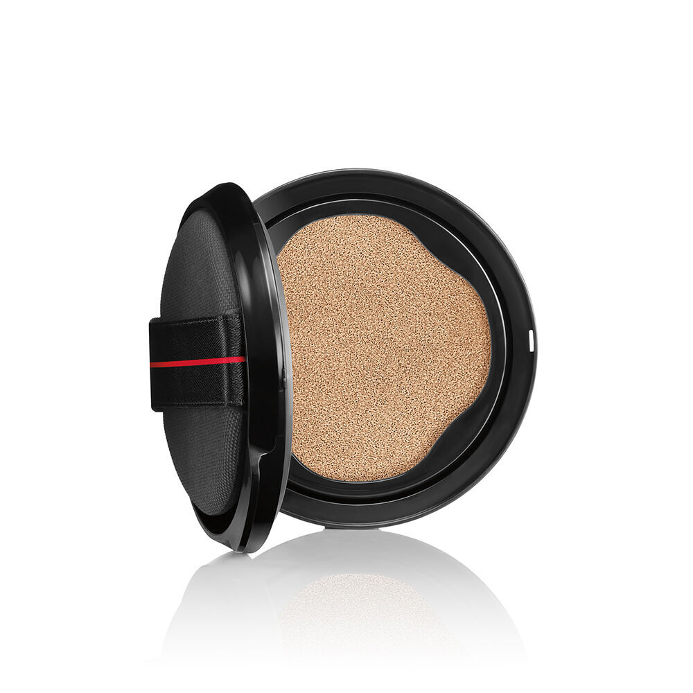 SYNCHRO SKIN SELF-REFRESHING Recharge Fond de Teint Cushion Compact, 310