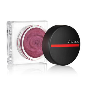 Blush Minimalist Whipped Powder, 05_AYAO