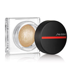Aura Dew, 02_GOLD - Shiseido, Highlighter