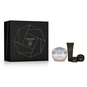 Coffret Future Solution LX,