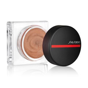 Blush Minimalist Whipped Powder, 04_EIKO