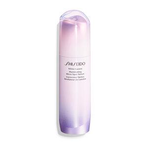 Correcteur Taches Révélateur de Lumière - Shiseido,