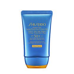 Expert Sun Aging Protection Cream Plus SPF50 - SUN CARE, Soin protecteur solaire expert