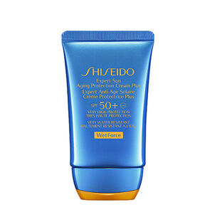 Expert Sun Aging Protection Cream Plus SPF50,