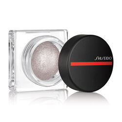 Aura Dew, 01_SILVER - Shiseido, Highlighter