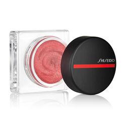 Blush Minimalist Whipped Powder, 07_SETSUKO - Shiseido, Le meilleur de SHISEIDO