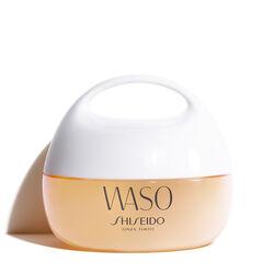 Crème Ultra-Hydratante Invisible - WASO, Waso