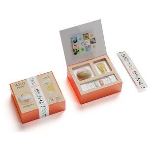 Coffret Waso Crème Ultra-hydratante - WASO, Waso