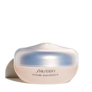 Poudre Libre Éclat Intégral - Shiseido, Maquillage et soins teintés