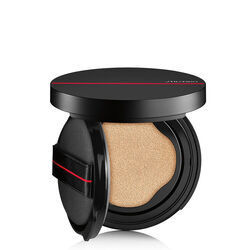 SYNCHRO SKIN SELF-REFRESHING Fond de Teint Cushion Compact, 220 - Shiseido, Fond de teint