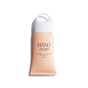 Hydratant Jour Correcteur de Teint - Shiseido, Maquillage et soins teintés