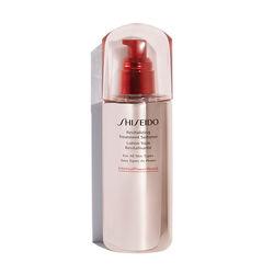 Lotion Soin Revitalisante - Shiseido, Lotions adoucissantes