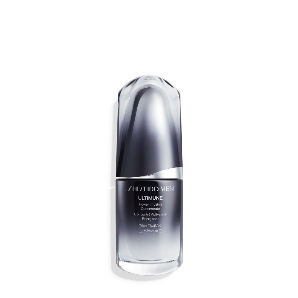 Ultimune Serum Concentré Activateur Energisant,