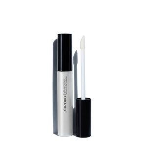 Sérum Cils Volume - Shiseido, Yeux