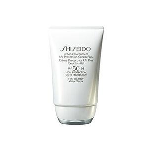 Crème Protectrice UV Plus - SUN CARE, Protection solaire du visage