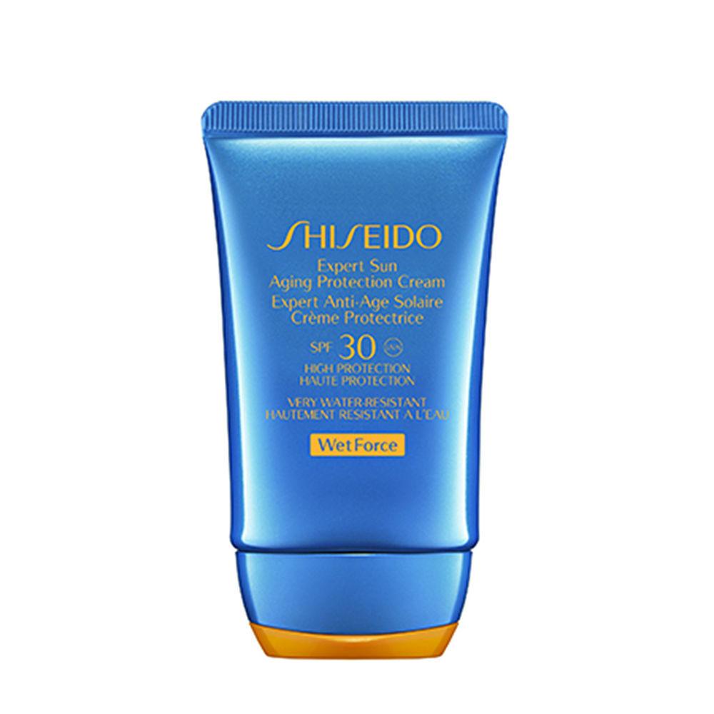 Expert Sun Aging Protection Cream SPF30,