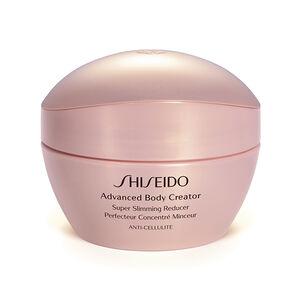 Perfecteur Concentré Minceur - Shiseido, Soins du corps