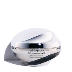 Crème Eclat Rénovateur - BIO-PERFORMANCE,