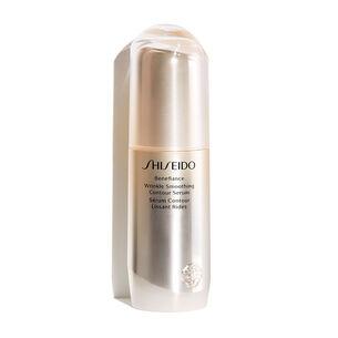 Sérum Contour Lissant Rides - Shiseido, Benefiance