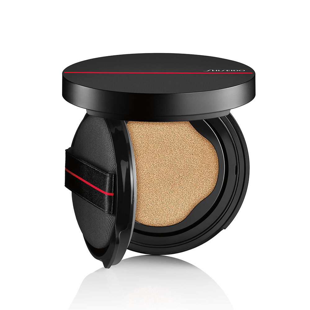 SYNCHRO SKIN SELF-REFRESHING Fond de Teint Cushion Compact, 120