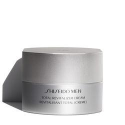 Revitalisant Total (Crème) - Shiseido, Meilleures ventes