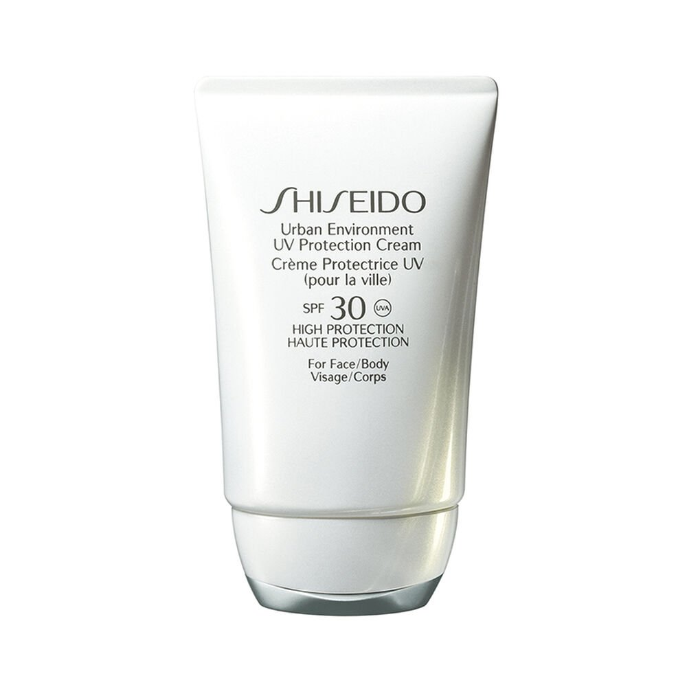 Urban Environment UV Protection Cream SPF30,