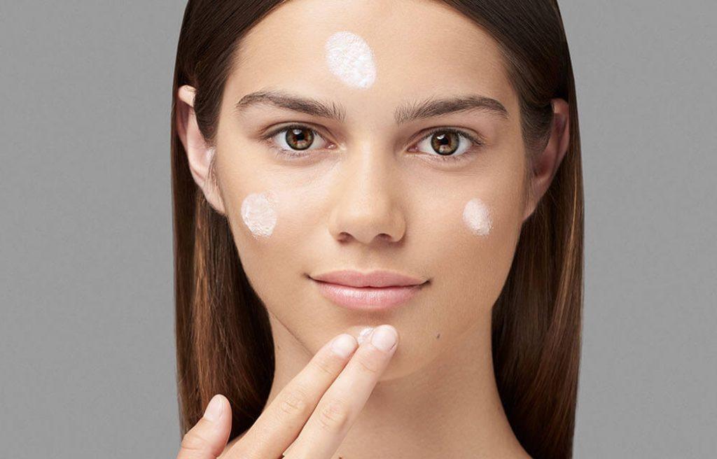 routine-soins-du-visage2