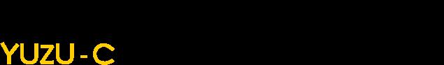 MOISTURE CHARGE YUZU-C