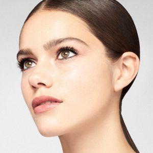 lush-full-eyelashes